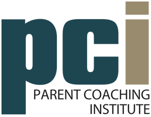 Parent Coaching Institute Logo
